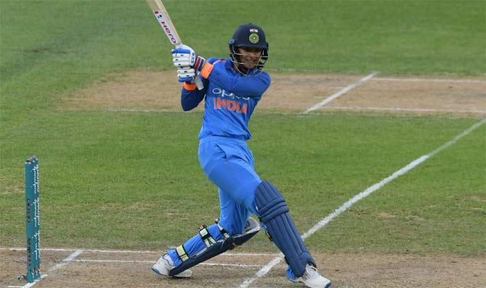 India Women vs England Women 2nd T20I Free Online Streaming & Updates: Timings, Squads, Predicted XI, INDW vs ENGW From Barsapara Cricket Stadium,Guwahati, TV Broadcast, Dream XI, Smriti Mandhana
