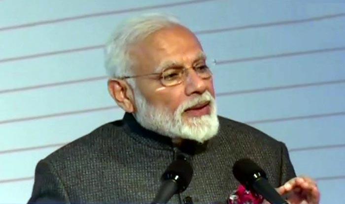 Surgical Strike 2.0: Service Chiefs Meet PM Modi, NSA Chief Ajit Doval