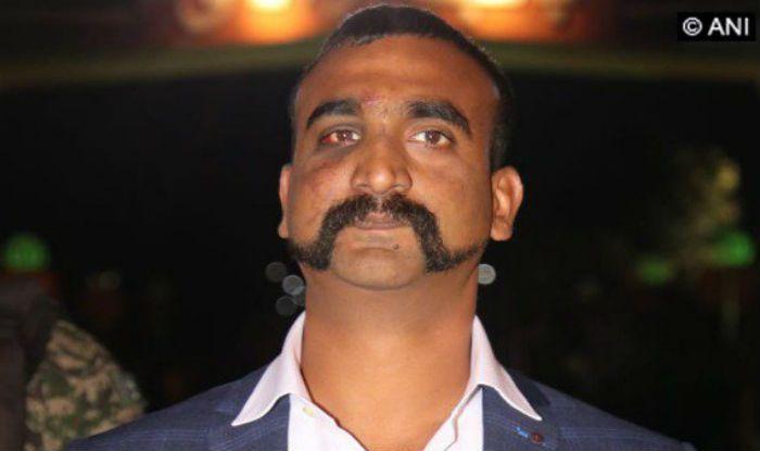 Indian Air Force Pilot Abhinandan Varthaman to be a Introduced in Rajasthan School Syllabus
