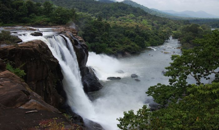 Here's What You Must See When in Thrissur