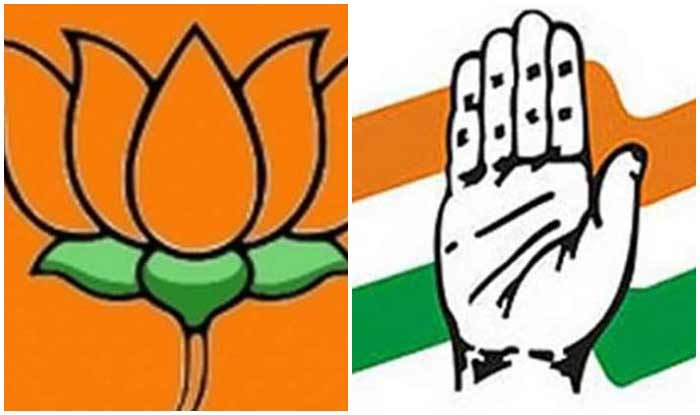 Lok Sabha Elections 2019: First Phase in Uttar Pradesh to See Political Families, Ministers Fight it Out