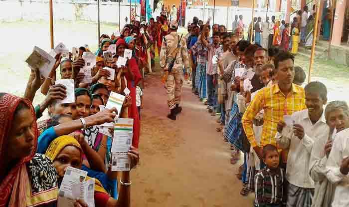 Lok Sabha Elections 2019: Know All About Malappuram, Ponnani, Palakkad, Alathur And Thrissur Seats in Kerala