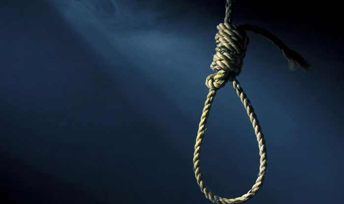 Scolded For Playing PUBG, Not Studying For Boards, Telangana Boy Hangs Self