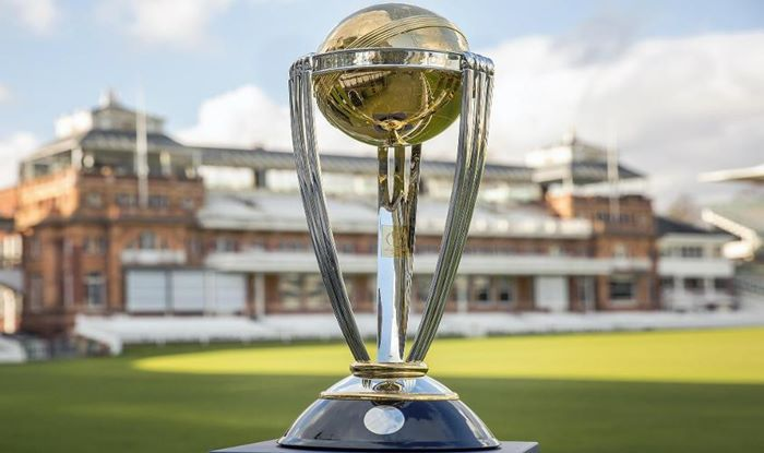 ICC Cricket World Cup 2019 Opening Ceremony, World Cup 2019 Opening Ceremony Online Live Streaming, ICC World Cup 2019 Live Streaming Online, Watch ICC World Cup Opening Ceremony Live, ICC World Cup 2019 Live Updates, ICC Cricket World Cup 2019 Opening Ceremony Live, ICC Cricket World Cup 2019 Opening Ceremony Live TV Broadcast, Cricket News