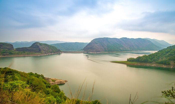 From Arch Dams to Cascading Waterfalls, Idukki is a Traveller's Delight