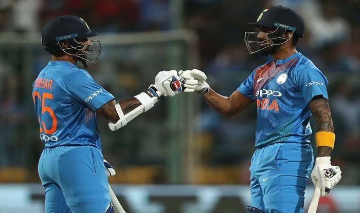 1st ODI Match Preview: Virat Kohli-Led India Look For Fringe Benefits Against Aaron Finch-Led Australia Before ICC World Cup 2019