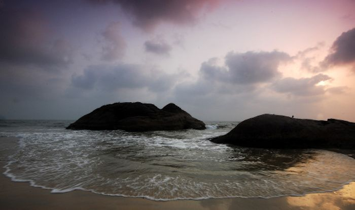From Snorkelling to Gorgeous Sunsets on The Beach, Kaup is a Must Visit in Karnataka