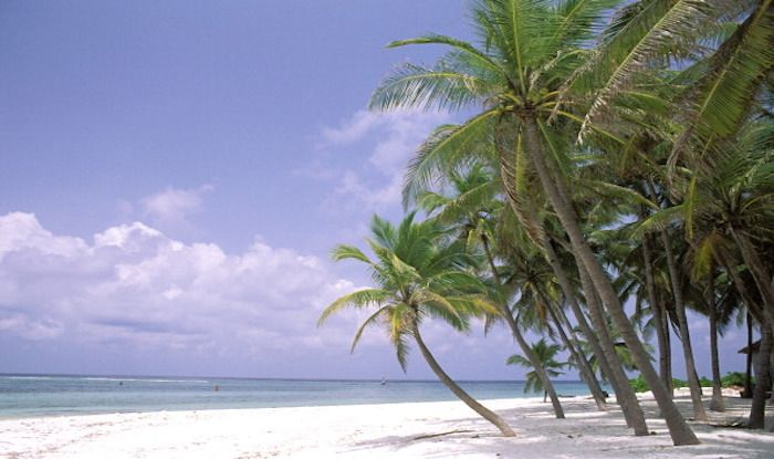 Why You Must Pick Kavaratti Island in Lakshadweep For a Relaxed Vacation