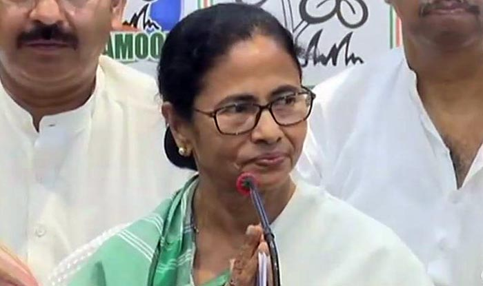 Mission Shakti: 'Is PM Modi Going to Space? It Was Scientists' Prerogative, They Should've Announced it,' Says Mamata