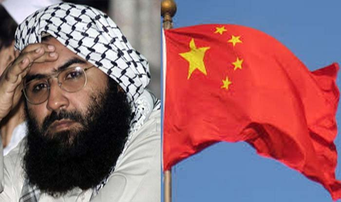 May Pursue Other Options: UNSC Weighs Heavy on China After it Blocks Move to Brand Masood Azhar as Global Terrorist Yet Again