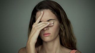 Study Finds People With Migraine Had 20 Per Cent Higher Risk of Having Dry Eye Disease
