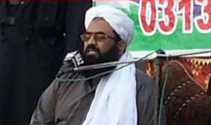 Masood Azhar's Brother, 44 Others Linked to Banned Outfits Detained, Claims Pakistan Minister