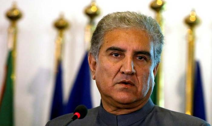 India May Attack us Between April 16-20, Claims Pakistan Foreign Minister