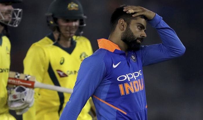 5th ODI Live Cricket Streaming: When And Where to Watch India vs Australia Cricket Updates From Feroz Shah Kotla Delhi, IND vs AUS TV Broadcast, Preview, Complete Squads, Probable XIs, Time in IST, Virat Kohli, Ashton Turner