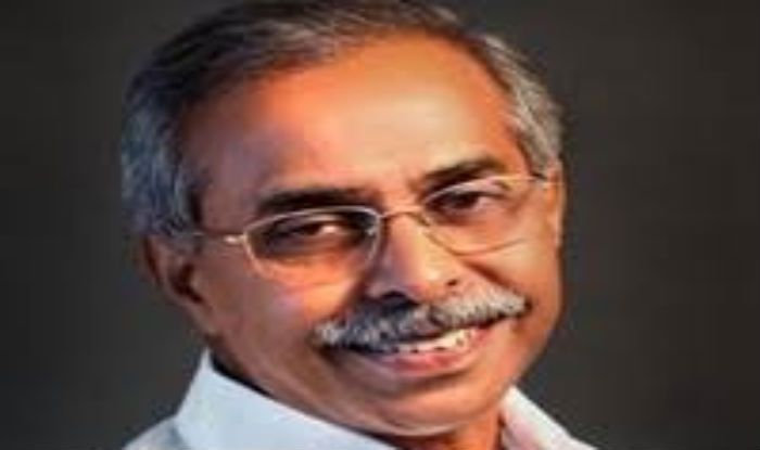 YSRCP Leader Vivekananda May Have Been Murdered, Suggest Reports