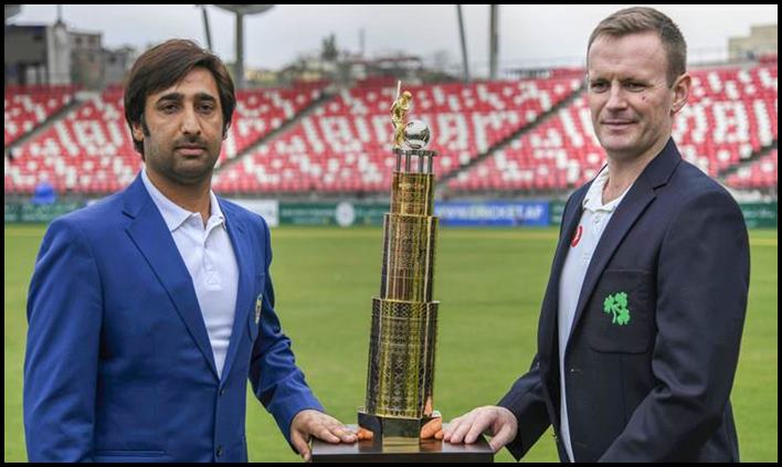 afghanistan-vs-ireland-picture credits-PTI