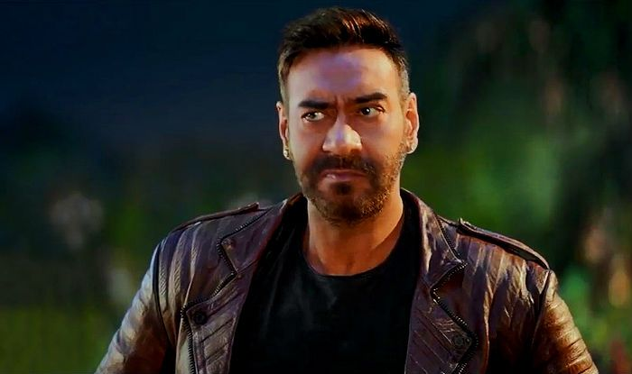 Total Dhamaal Box Office Day 9: Ajay Devgn Comedy Crosses Rs 100 cr, Indra Kumar's Second Film in The Club