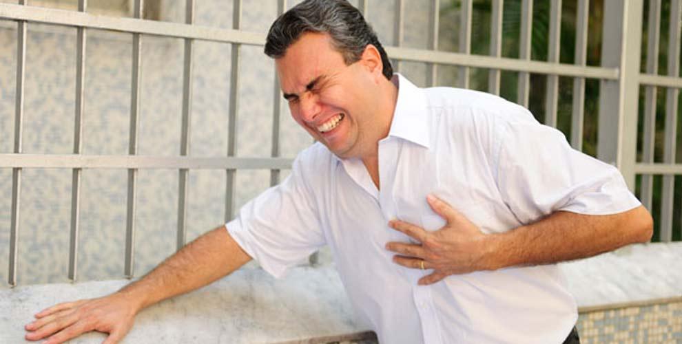 sudden cardiac arrest risk factors
