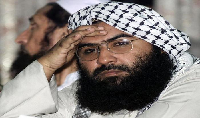 'Open to Masood Azhar's Listing As Global Terrorist, But Only if…', Says Pakistan