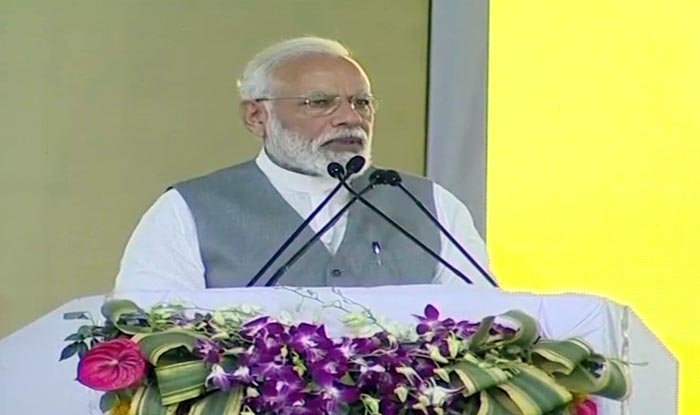 PM Narendra Modi in Noida to Lay Foundation Stone of Several Projects, Inaugurate Noida City Centre–Noida Electronic City Metro Section