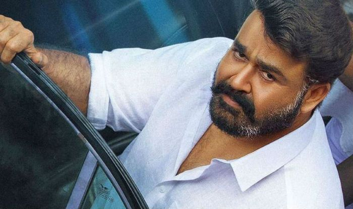Happy Birthday Mohanlal: Lesser-known fact