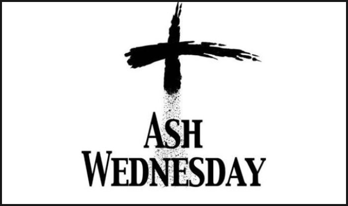 Ash Wednesday 2019: Meaning, Quotes, Know Everything About The Christian Holy Day