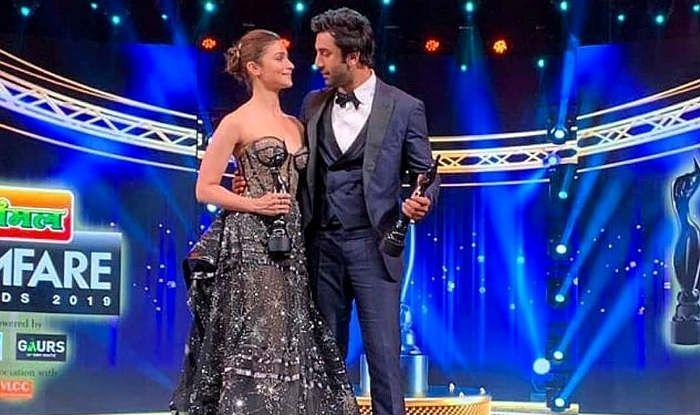 Neetu Kapoor Showers Blessings on Ranbir Kapoor-Alia Bhatt With This Love-Filled Instagram Post