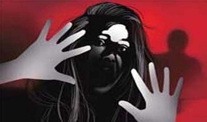 Mumbai Doctor Arrested For Rape of 21-year-old Model-actor