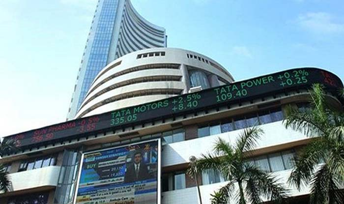 Sensex Closes at 38,645.18, Yes Bank, Reliance Biggest Losers