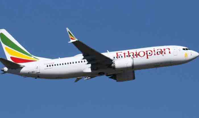 Ethiopian Airline Crash Aftermath: DGCA to Ground All Boeing 737 Max Flights And Operations by 4 pm Today