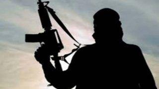 J&K: अनंतनाग में आतंकवादियों ने की भाजपा नेता की गोली मारकर हत्या