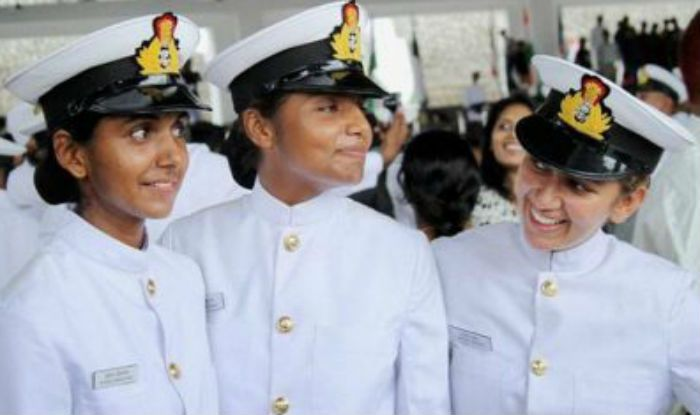 Permanent Commissioning of Women Officers in Armed Forces Soon: Ministry of Defence