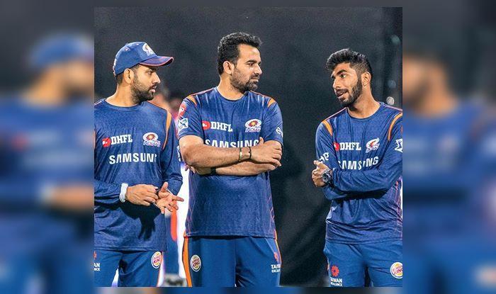 mi vs dc, ipl 2019 mi vs dc, mumbai vs delhi, delhi win today, mumbai win today, ipl 2019