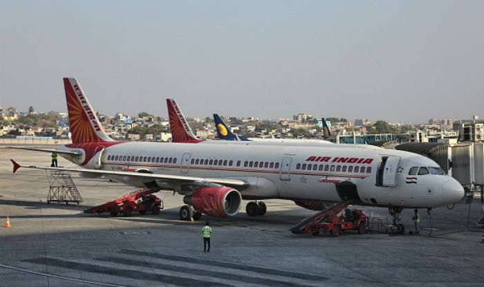 Air India Slashes Last-minute Booking Prices, Over 40% Discounts on Offer