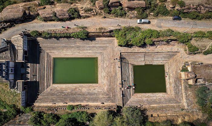 Melukote: One of The Most Sacred Towns in Karnataka