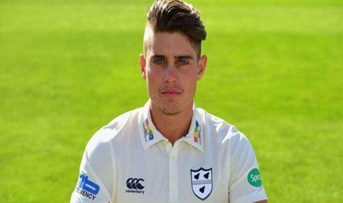 Alex Hepburn, Australia-Born Cricketer, Cricketer Accused of Rape, Worcestershire, Latest Cricket News