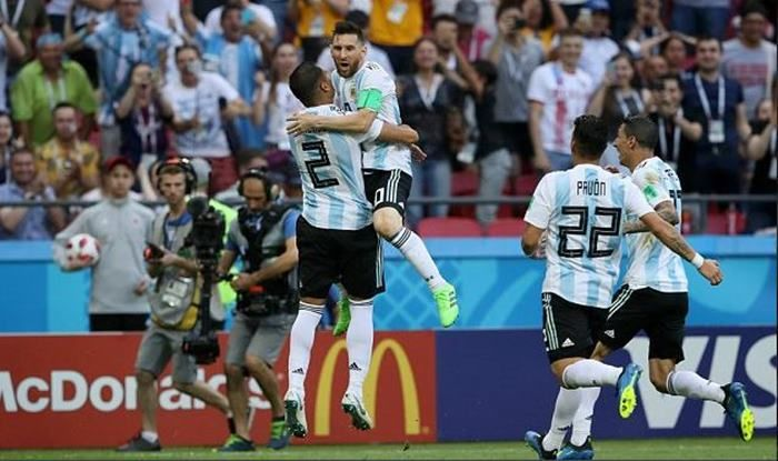 15f641ddd54 Argentina To Lead The Bid For 2030 World Cup