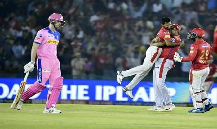 IPL 2019, Ashton Turner, Rajasthan Royals, Delhi Capitals, Australia Cricket Team, RR vs DC, Indian Premier League