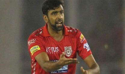 Ravichandran Ashwin, Kings XI Punjab to remove Ravichandran Ashwin as skipper, Ravichandran Ashwin set to leave Kings XI Punjab, No place for Ravichandran Ashwin in KXIP, KXIP set to trade-off Ravichandran Ashwin, Ravichandran Ashwin to join Delhi Capitals, DC interested in signing Ravichandran Ashwin, Ravichandran Ashwin-Team India, Ravichandran Ashwin Test Cricket, Ravichandran Ashwin to play For Delhi in IPL 2020, IPL 2020, Ravichandran Ashwin future in middle after KXIP snub, KXIP snub Ravichandran Ashwin, Cricket News