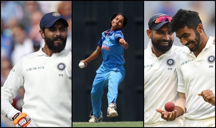 BCCI nominates players for Arjuna Awards