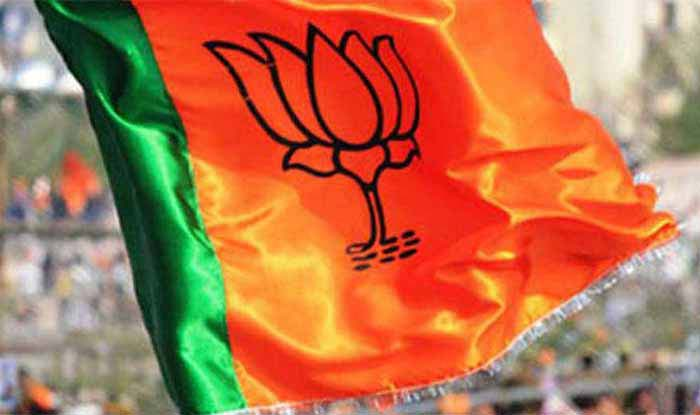 Lok Sabha Elections 2019: Dadra & Nagar Haveli Lok Sabha Seat Poll Date And Other Details