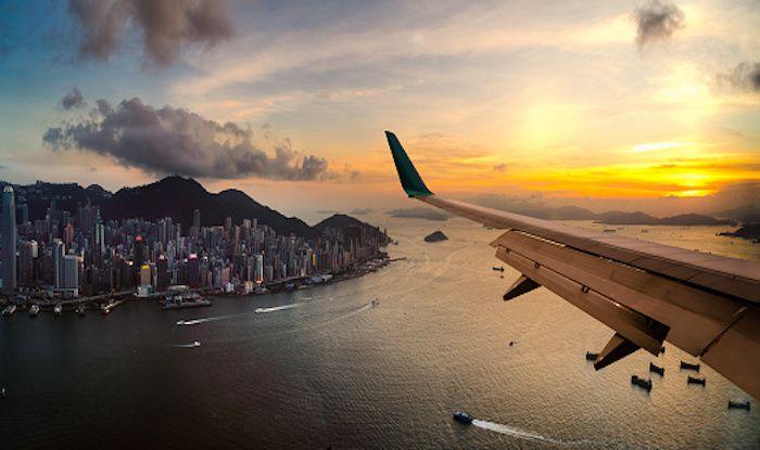 Effective Ways to Combat Jet Lag After a Long-Haul Flight