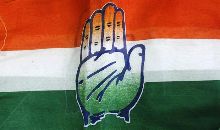 Congress symbol