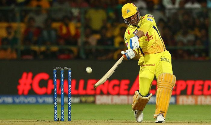 MS Dhoni, Chennai Super Kings, CSK vs DC, Delhi Capitals, IPL 2019, Dhoni, Imran Tahir, Shreyas Iyer, Chennai vs Delhi, Latest Cricket News