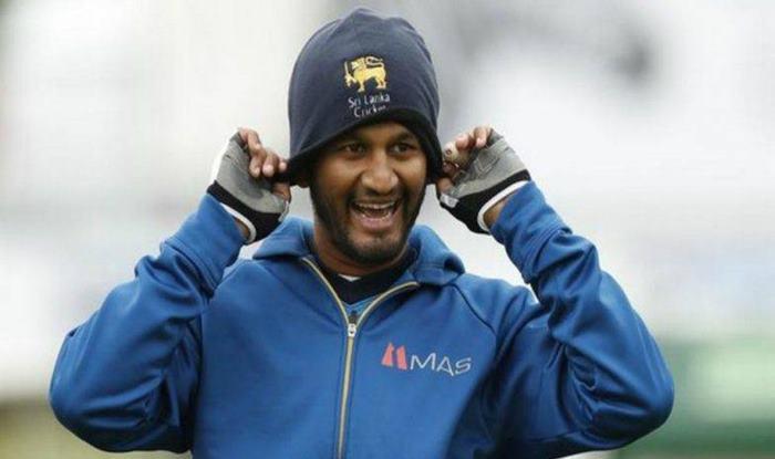 Lasith Malinga Sacked, Dimuth Karunaratne Named Sri Lanka's ODI Captain For World Cup 2019