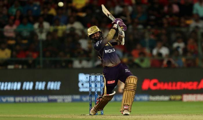 Dinesh Karthik, IPL 2019, Kolkata Knight Riders, KKR, Kolkata vs Rajasthan IPL, KKR vs RR, Jofra Archer