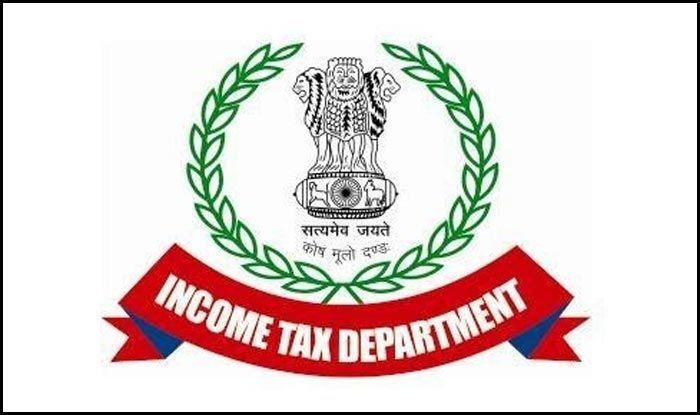 Income Tax symbol