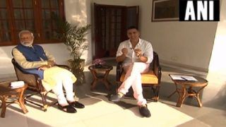 पीएम मोदी के लिए कुर्ते सिलवाती हैं ममता दीदी, शेख हसीना भेजती हैं स्पेशल मिठाइयां