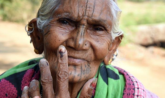 Odisha Assembly Election Results 2019: Winners' List of Bramhagiri, Satyabadi, Pipili, Jayadev, Bhubaneswar Central (Madhya), Bhubaneswar North (Uttar)