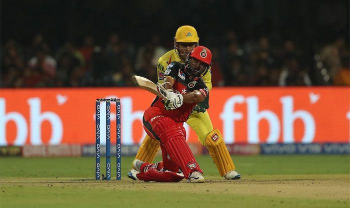 Parthiv Patel, MS Dhoni, IPL 2019